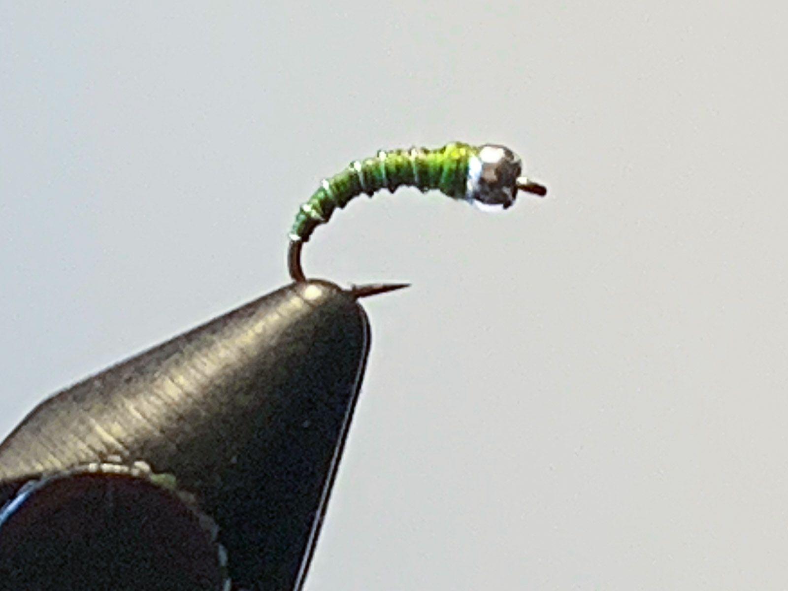BestFlies_0001_Fly_Zebra Midge-Olive