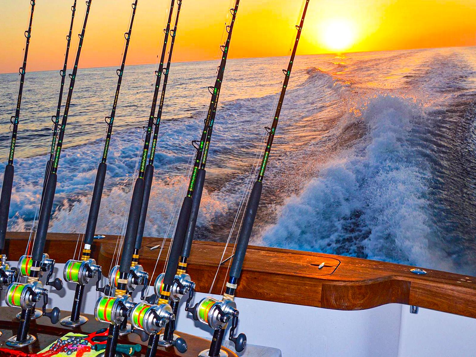 Deep Sea Fishing_04