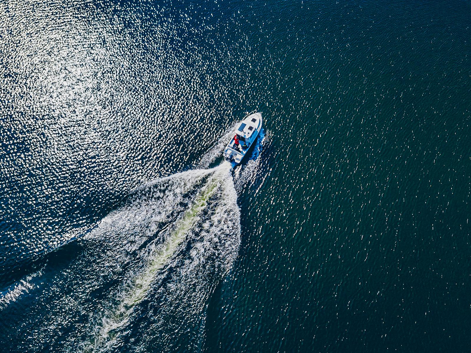 Deep Sea Fishing_07