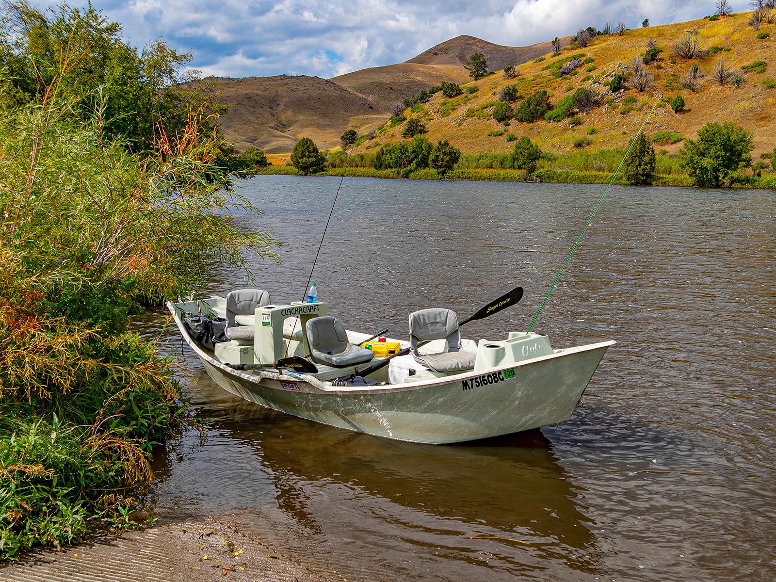 Drift Fishing_06