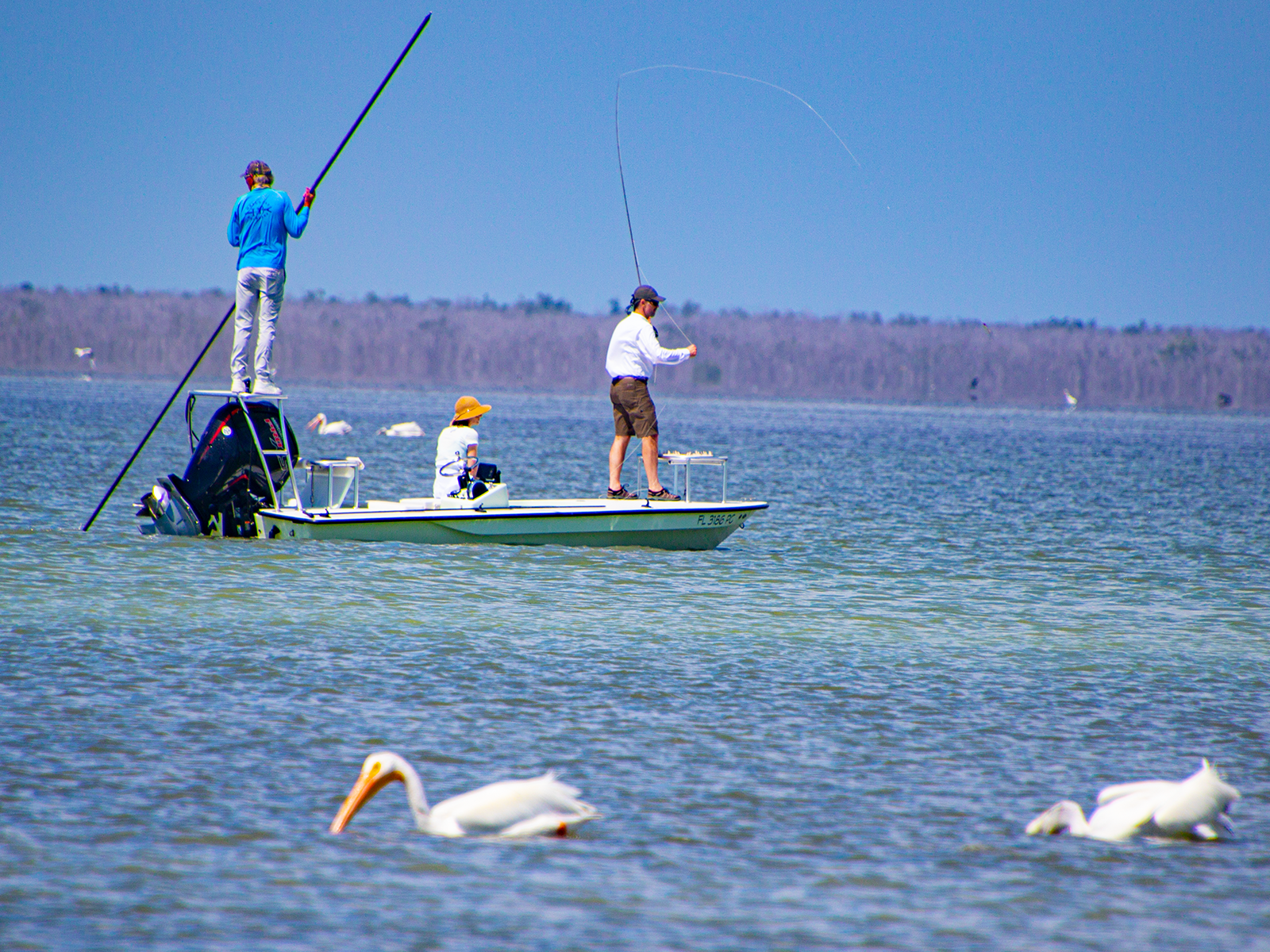 FishingAdventures_KeyLargo_05